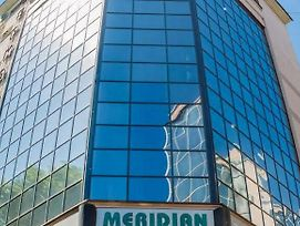 Meridian photos Exterior