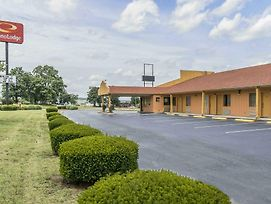 Econo Lodge Cornersville photos Exterior