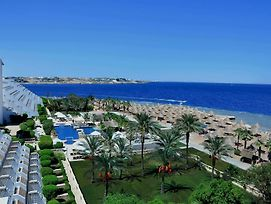 Sheraton Sharm Resort photos Exterior