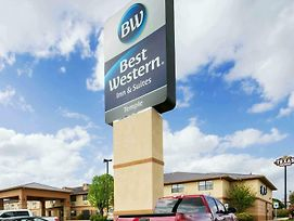 Best Western Temple Inn & Suites photos Exterior