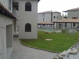Santini Lace Self Catering Unit photos Exterior