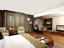 Nippon Hotel photos Room