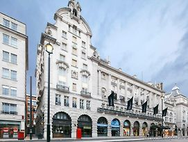 Le Meridien Piccadilly photos Exterior