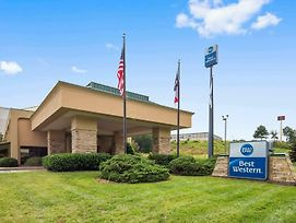 Best Western Hickory photos Exterior