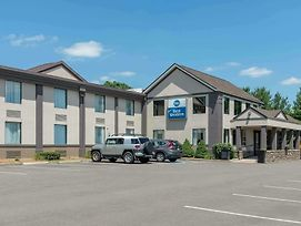Best Western Dutch Valley Inn photos Exterior