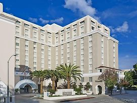 The Westin Pasadena photos Exterior