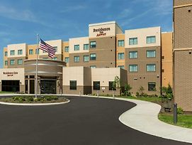 Residence Inn Youngstown Warren/Niles photos Exterior
