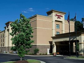 Hampton Inn Spring Lake - Ft. Bragg photos Exterior