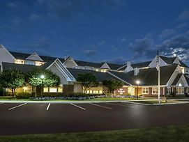 Residence Inn Cranberry Township Pittsburgh By Marriott photos Exterior