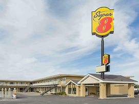 Super 8 By Wyndham Wells photos Exterior