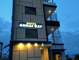 Hotel Annai Bay photos Exterior