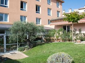 Best Western Hotel Le Sud photos Exterior