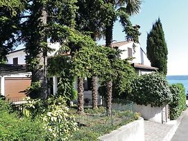 Apartment Portoroz - 02 photos Exterior