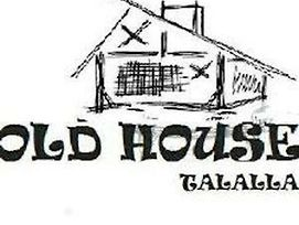 Old House Talalla photos Exterior