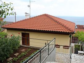 Apartments With A Parking Space Icici Opatija 7788 photos Exterior