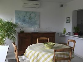 Apartment With One Bedroom In Marseille, With Wonderful Sea View And W photos Exterior