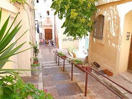 Apartment With 2 Bedrooms In Marseille, With Wonderful City View And W photos Exterior
