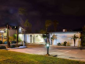 Hospitality Geraldton - Surestay Collection By Best Western photos Exterior