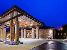 Best Western Okemos/East Lansing Hotel & Suites photos Exterior