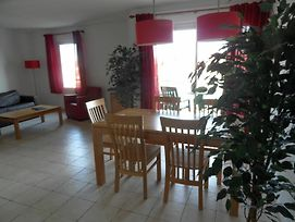 Apartment With 2 Bedrooms In Le Barcares, With Pool Access, Furnished photos Exterior