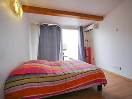 Apartment With 2 Bedrooms In Marseille, With Terrace And Wifi - 5 Km F photos Exterior