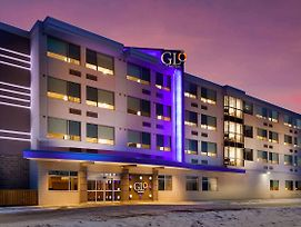 Glo Best Western Kanata Ottawa West photos Exterior