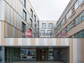 Best Western Plus Hotel Amstelveen photos Exterior