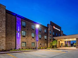 Best Western Plus Owensboro photos Exterior