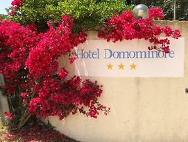 Domominore Country Alghero photos Exterior