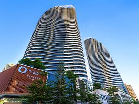 Peppers Broadbeach photos Exterior