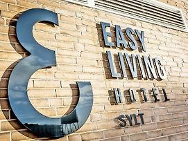 Easy Living photos Exterior