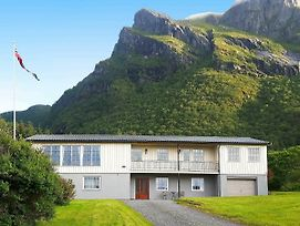 Holiday Home Farstad II photos Exterior