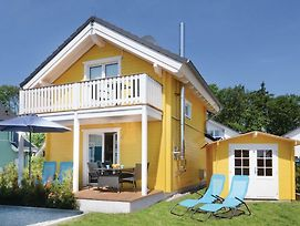 Holiday Home Seehund 09 photos Exterior