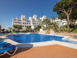Two-Bedroom Holiday Home In Mijas Costa photos Exterior