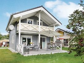 Holiday Home Seeteufel 24 photos Exterior