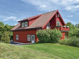 Two Bedroom Apartment In Kongshavn photos Exterior