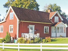 Holiday Home Spanhyltan Rydaholm photos Exterior