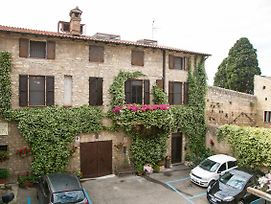 B&B Antiche Mura photos Exterior