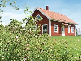 Holiday Home Vetlanda Stenberga Bodaby II photos Exterior