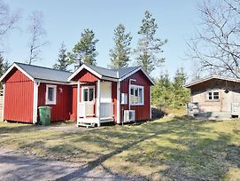 Two Bedroom Holiday Home In Timmersdala photos Exterior