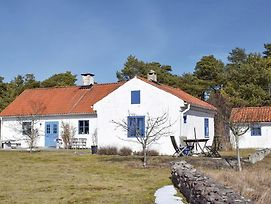 0 Bedroom Holiday Home In Visby photos Exterior