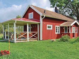 Holiday Home Smalingsgarden Blidsberg photos Exterior
