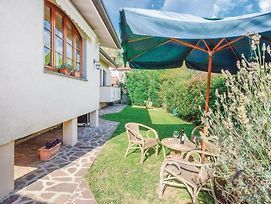 Holiday Home Camaiore -Lu- 45 photos Exterior