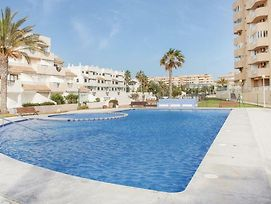 One-Bedroom Apartment In San Javier photos Exterior