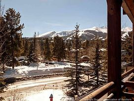 The Corral At Breckenridge By Great Western Lodging photos Exterior