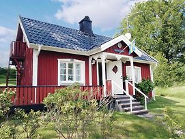 Holiday Home Ljungby With Sea View 09 photos Exterior