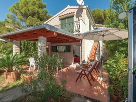 Two-Bedroom Holiday Home In Sibenik photos Exterior