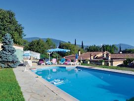 Holiday Home Grasse With Mountain View 371 photos Exterior