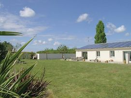 Holiday Home Montpellier D Medillan I photos Exterior