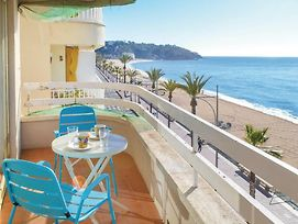 Holiday Apartment Lloret 03 photos Exterior